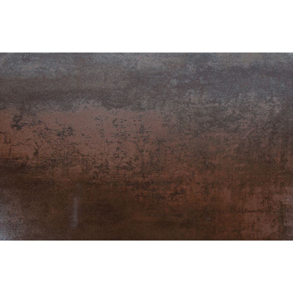 Antares Copper Iron 16X24 Matte Porcelain Tile