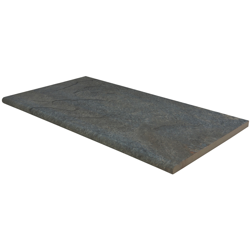 Arterra BlueStone 13X24 One Long Side Bullnose Pool Coping