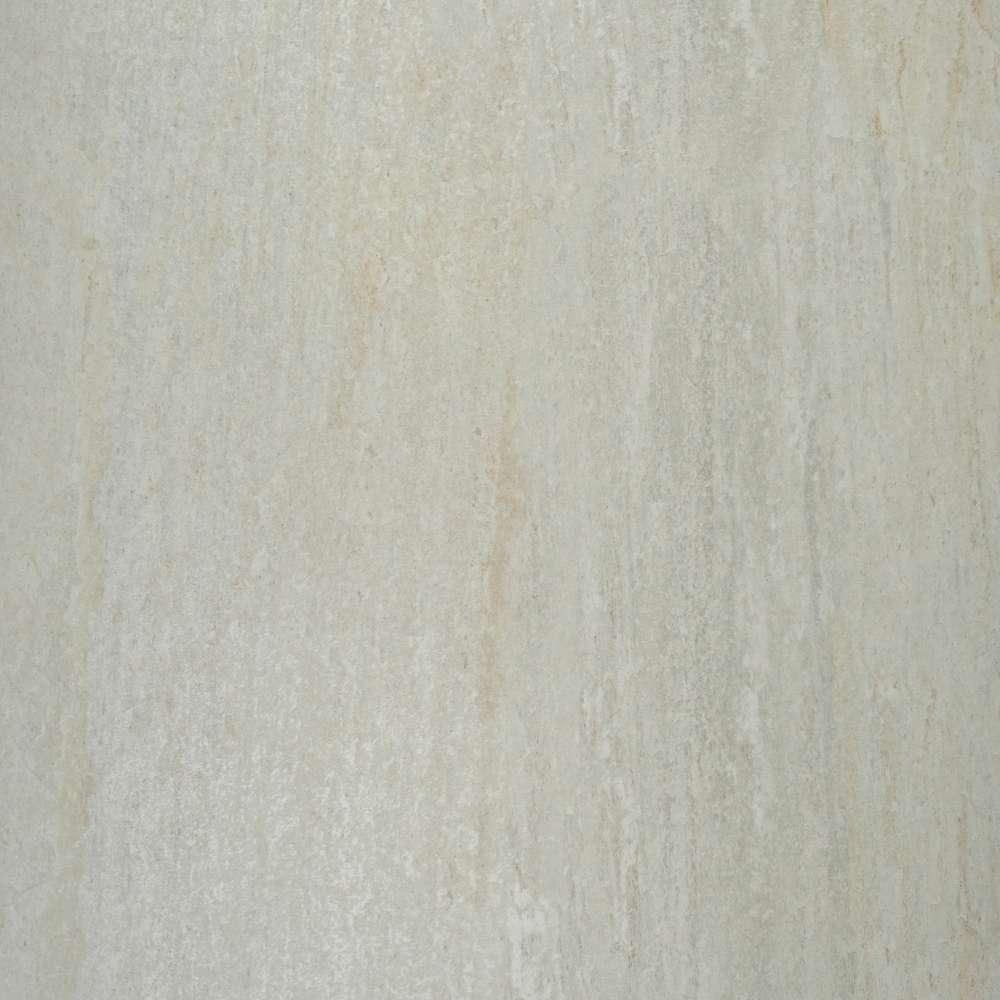 Arterra Legions Quartz White 24X24 Matte Porcelain Paver