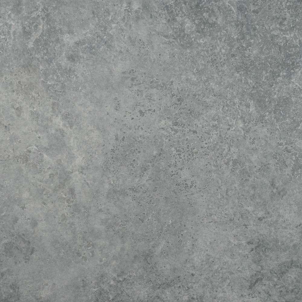 Arterra Legions Silver Trav 24X24 Matte Porcelain Paver