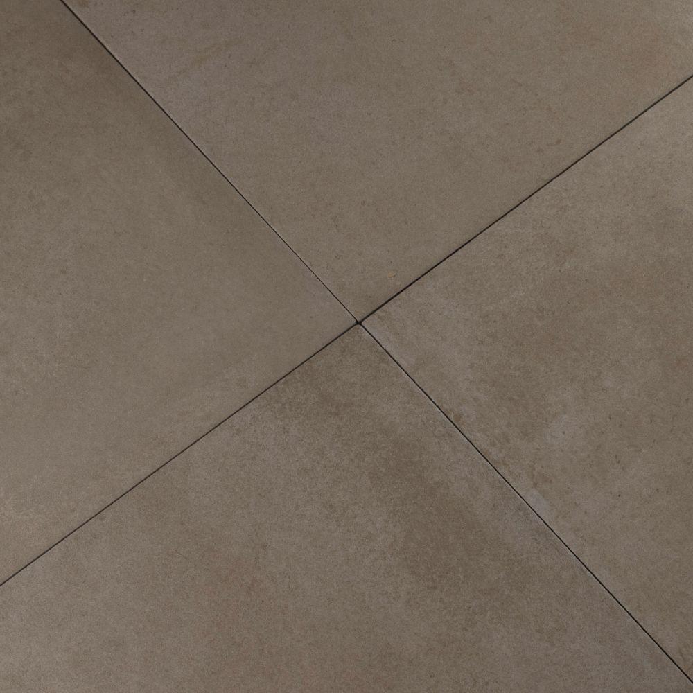 Capella Sand 12X24 Matte Porcelain Tile