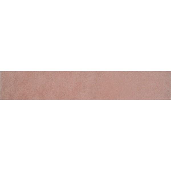 Capella Sand 3X18 Matte Bullnose
