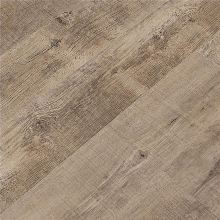Woodland Rustic Pecan 7X48 Luxury Vinyl Plank Flooring