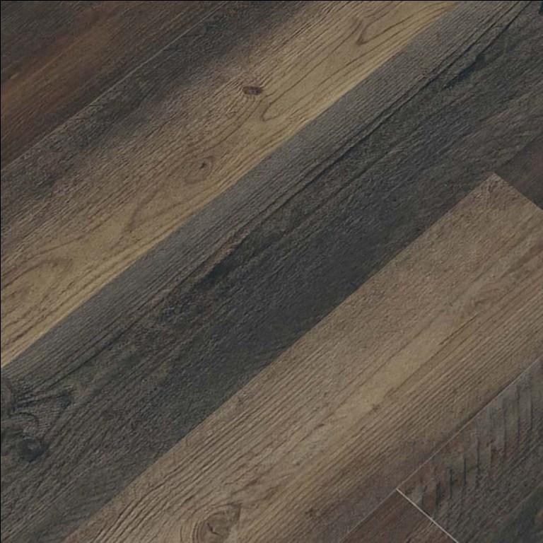 Cyrus Stable 7x48 Luxury Vinyl Tile