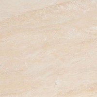 Aria Oro 24X24 Polished Porcelain Tile