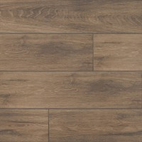 Balboa Amber 6X24 Matte Wood Look Ceramic Tile