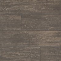 Balboa Moka 6X24 Matte Wood Look Ceramic Tile