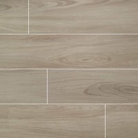 Braxton Saddle 10x40 Matte Porcelain Tile