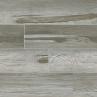 Carolina Timber 6X24 Grey Matte Ceramic Tile