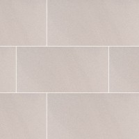 Optima Gray12x24 Matte Porcelain Tile