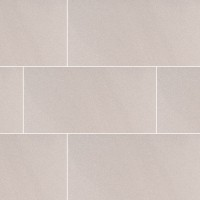 Optima Grey 12x24 Polished Porcelain Tile