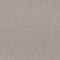 Optima Grey 2X2 Matte Porcelain Mosaic
