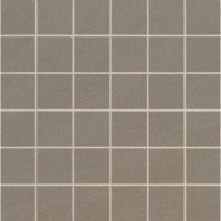 Optima Olive 2X2 Polished Porcelain Mosaic