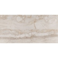 Pietra Bernini Camo 12X24 Polished Porcelain Tile