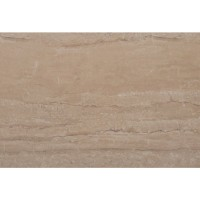 Pietra Dunes 12X24 Polished Porcelain Tile