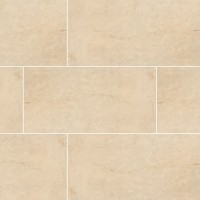 Pietra Ivory 16X32 Polished Porcelain Tile
