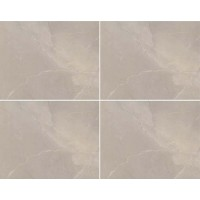 Sande Cream 24X24 Polished Porcelain Tile