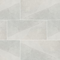 Sande Ivory 24X24 Polished Porcelain Tile