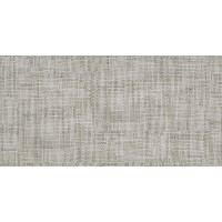 Tektile Crosshatch Gray 12X24 Matte Porcelain Tile