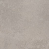 Tempest Grey 18X18 Matte Ceramic Tile