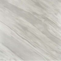 Eden Bardiglio 32x32 Polished Porcelain Tile