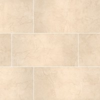 Aria Cremita 12X24 Polished Porcelain Tile