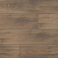 Balboa Amber 6X24 Matte Wood Look Ceramic Tile