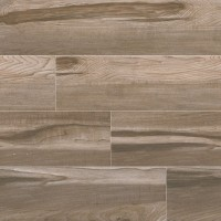 Carolina Timber Beige 6X24 Matte Ceramic Tile