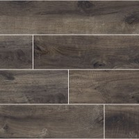 Country River Moss 6X36 Matte Porcelain Tile