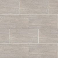 Pietra Orion 16X32 Polished Porcelain Tile