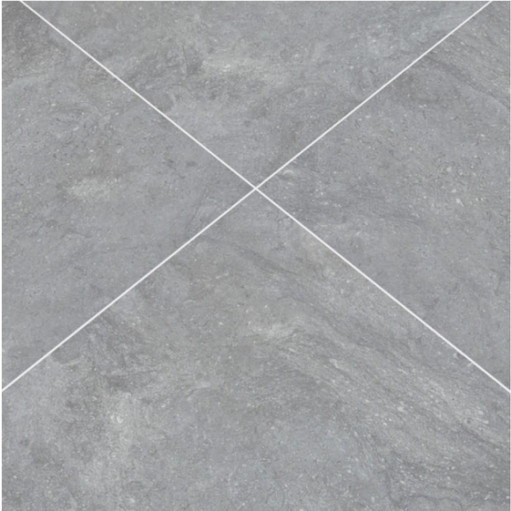 Arterra Vulkon Grey 24x24 Matte Paver