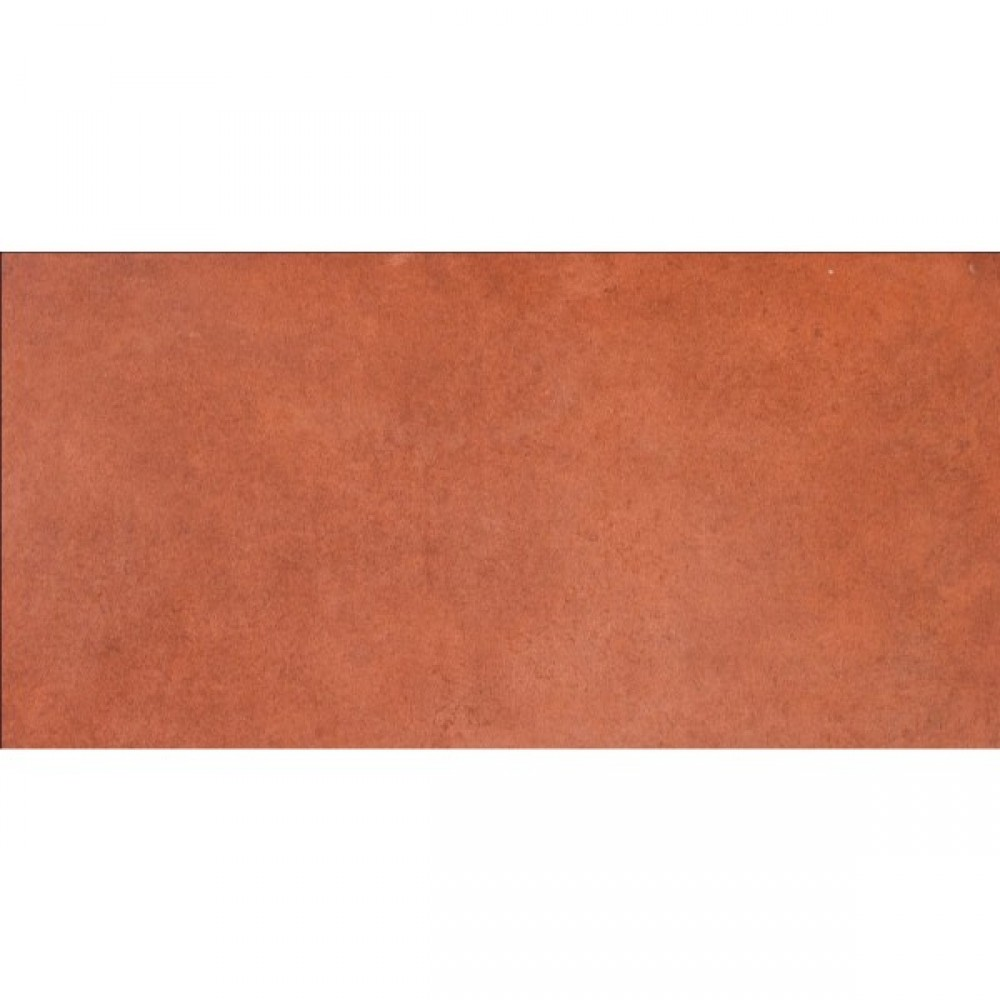 Capella Clay 12X24 Matte Porcelain Tile