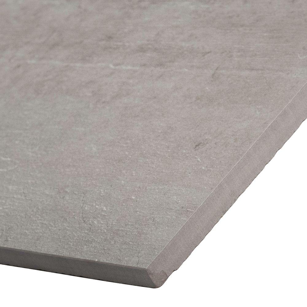 Cemento Novara 12X24 Matte Porcelain Tile