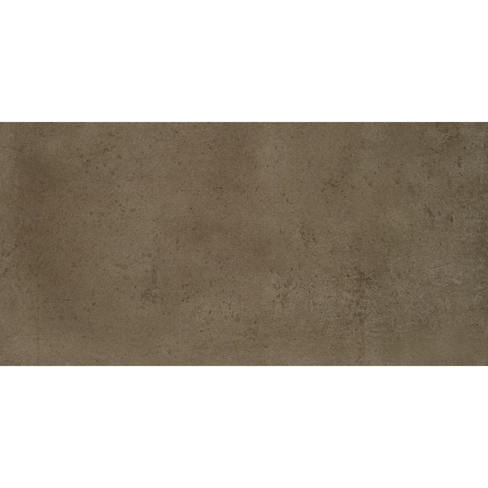 Cotto Silt 12X24 Matte Porcelain Floor and Wall Tile
