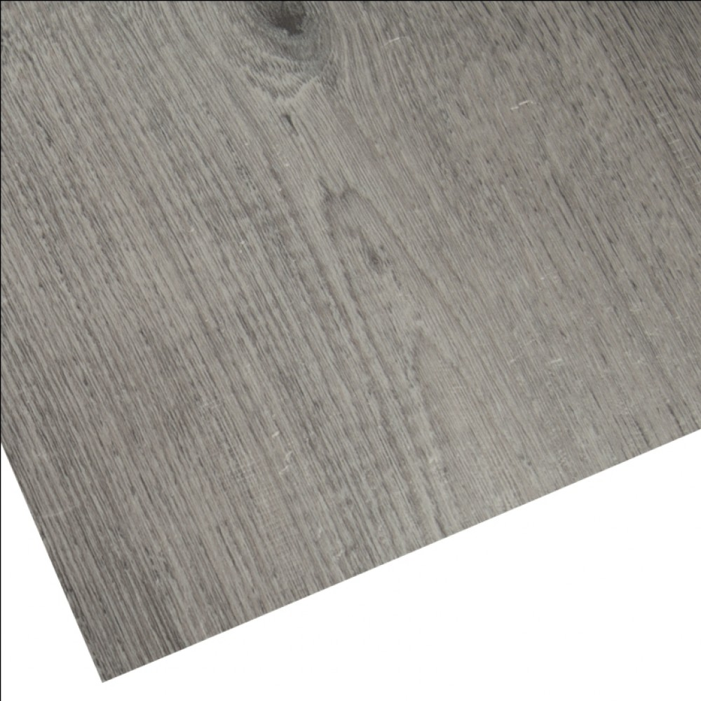 Woodland Ashen Estate 7X48 Luxury Vinyl Plank Flooring