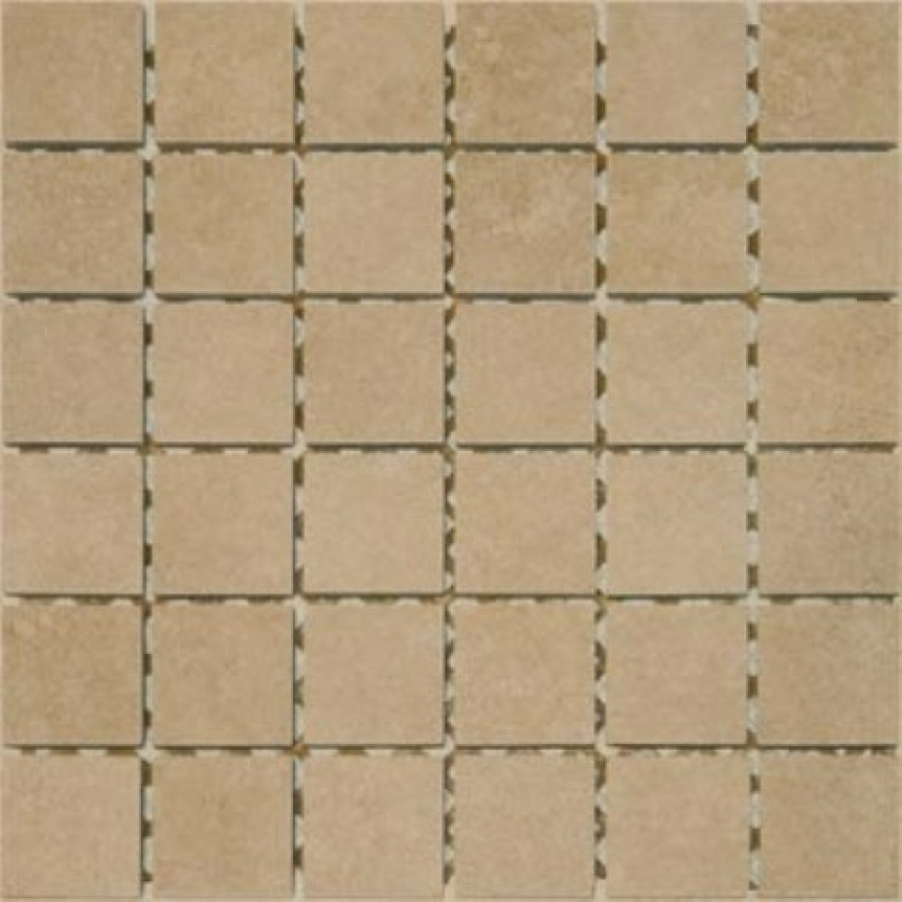 Dimensions Khaki 12X24 Matte Porcelain Tile