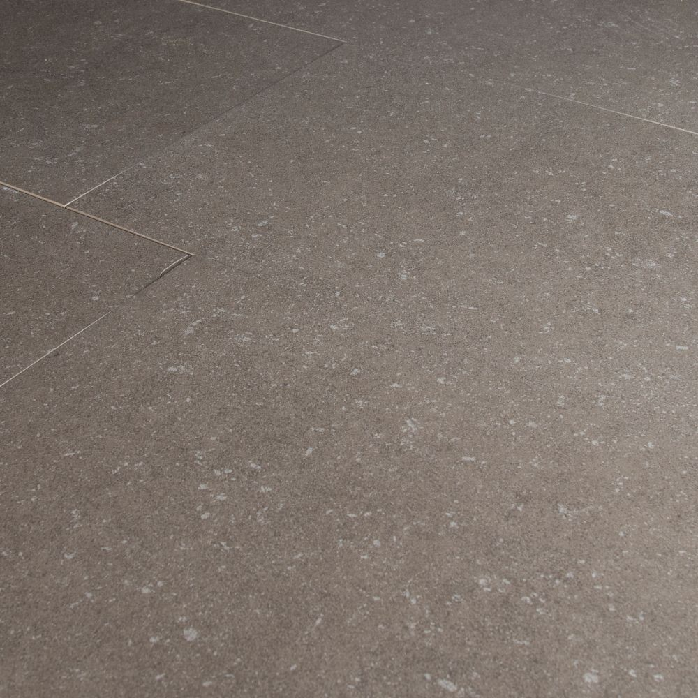 Dimensions Concrete Look 12X24 Matte Porcelain Tile