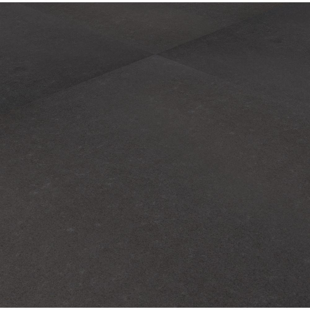 Dimensions Graphite 24X24 Matte Porcelain Tile