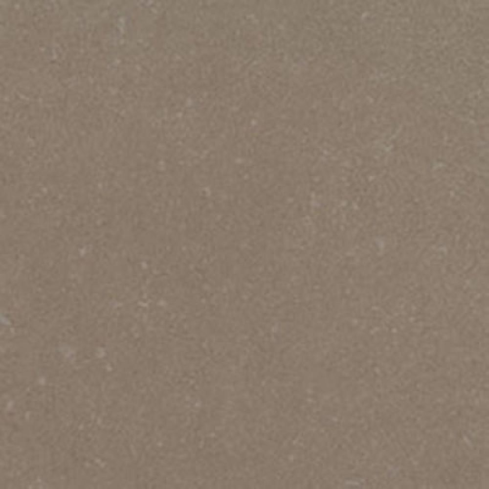 Dimensions Olive 4X12 Matte Bullnose