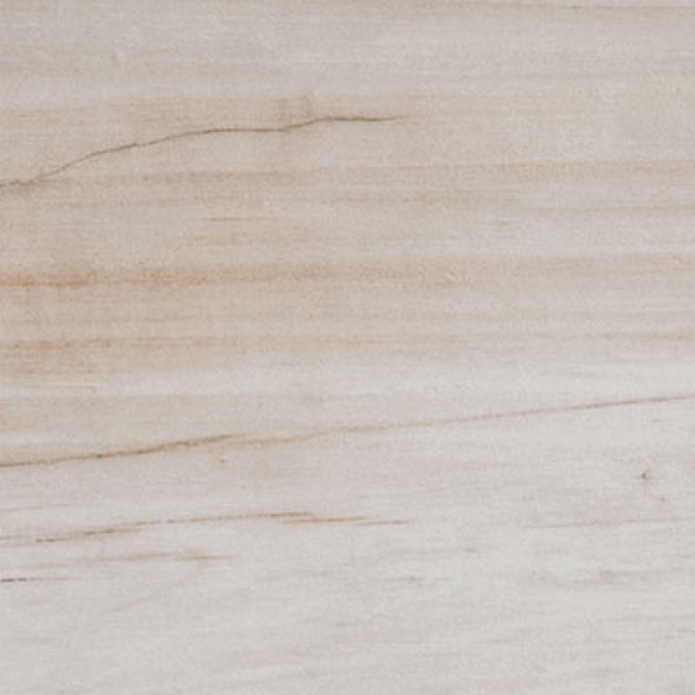 Havenwood Dove 8X36 Matte Porcelain Tile