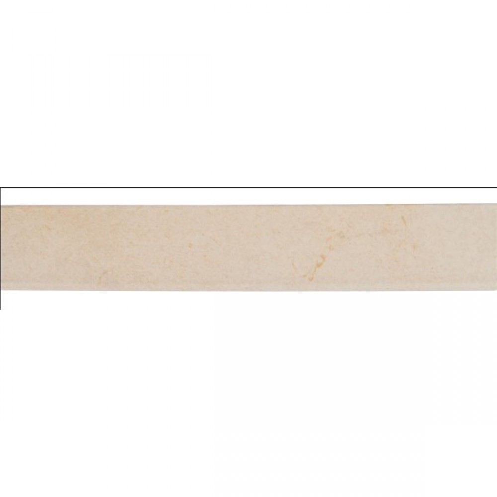 Ivory 16X32 Matte Porcelain Tile