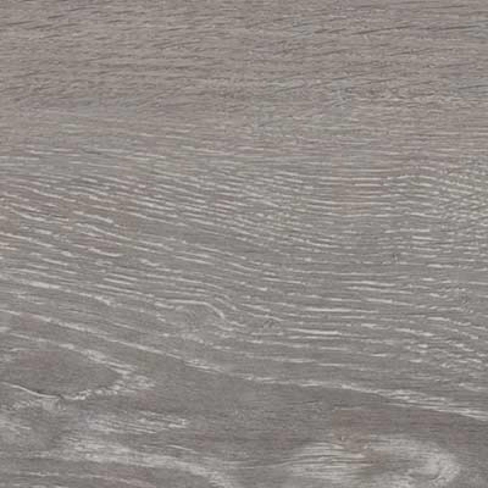 Katavia Elmwood Ash 6x48 Luxury Vinyl Tile