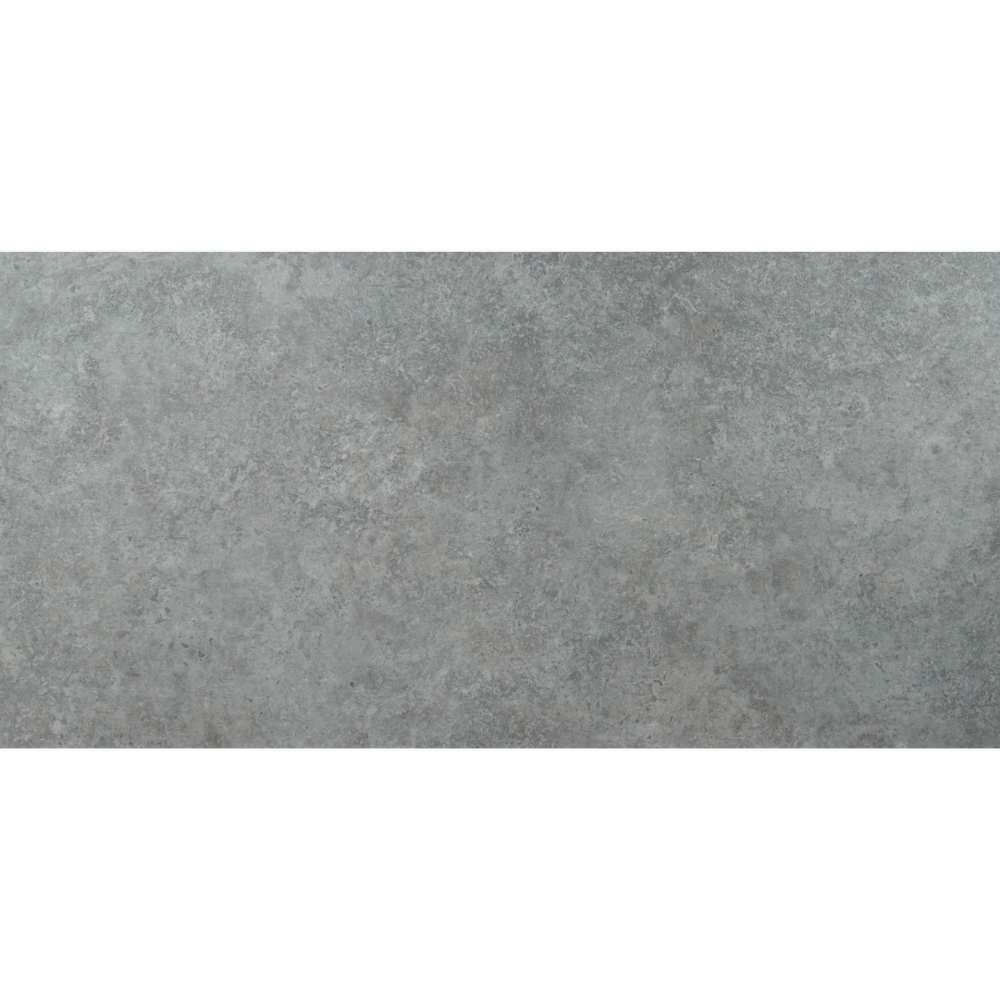 Legions Silver Trav 24X48 Matte Porcelain Tile