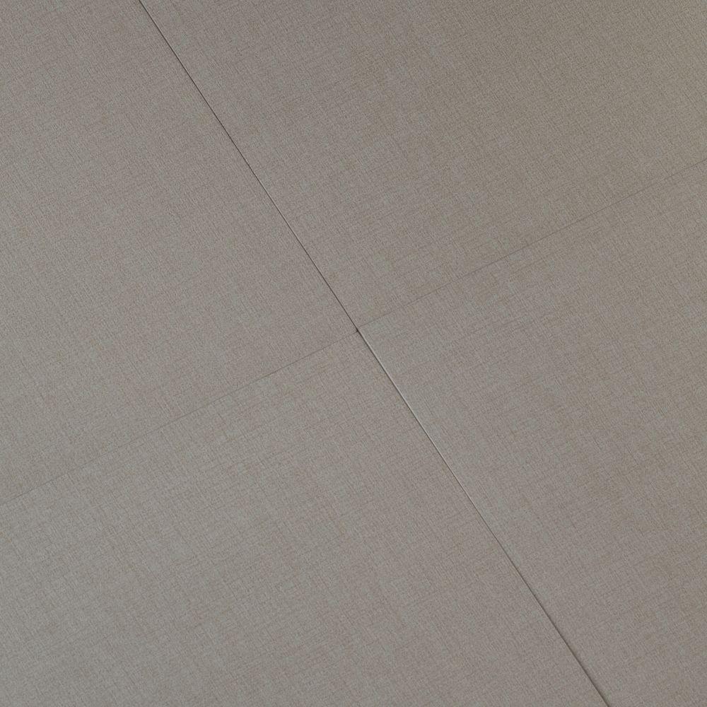 Loft Glacier 12x24 Matte Porcelain Tile