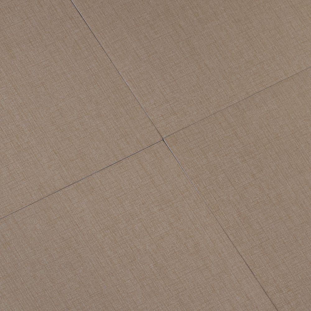 Loft Khaki 12x24 Matte Porcelain Tile