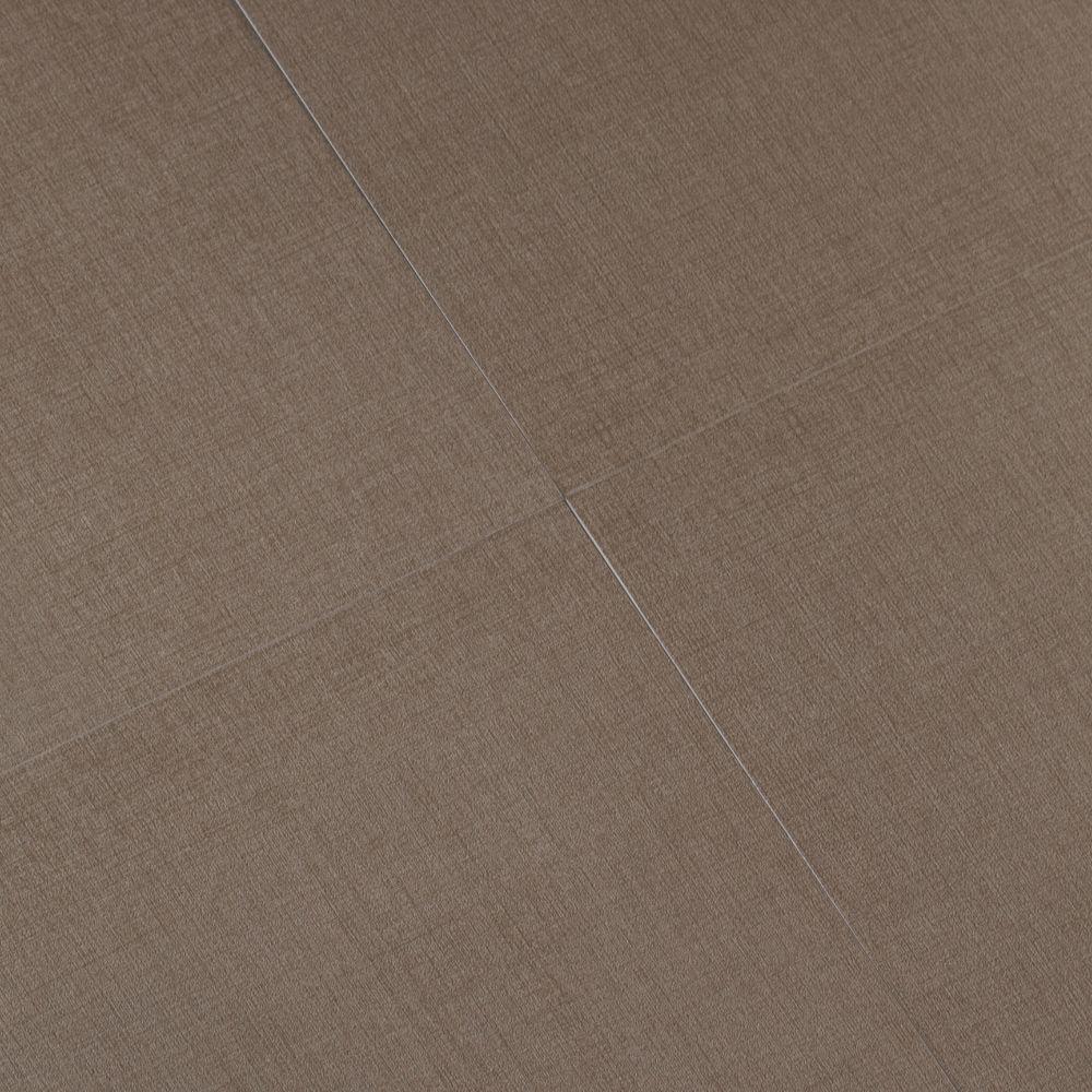 Loft Olive 12x24 Matte Porcelain Tile