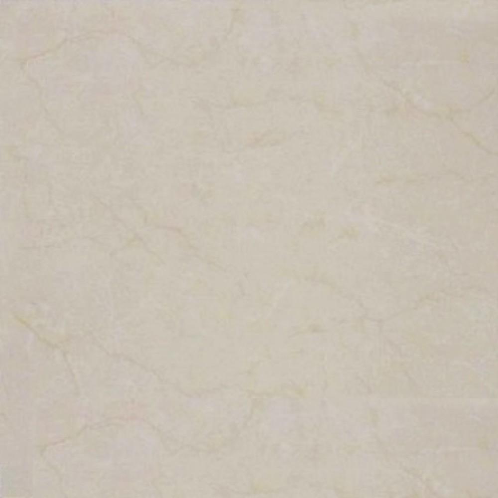 Monterosa Beige Polished Porcelain Tile