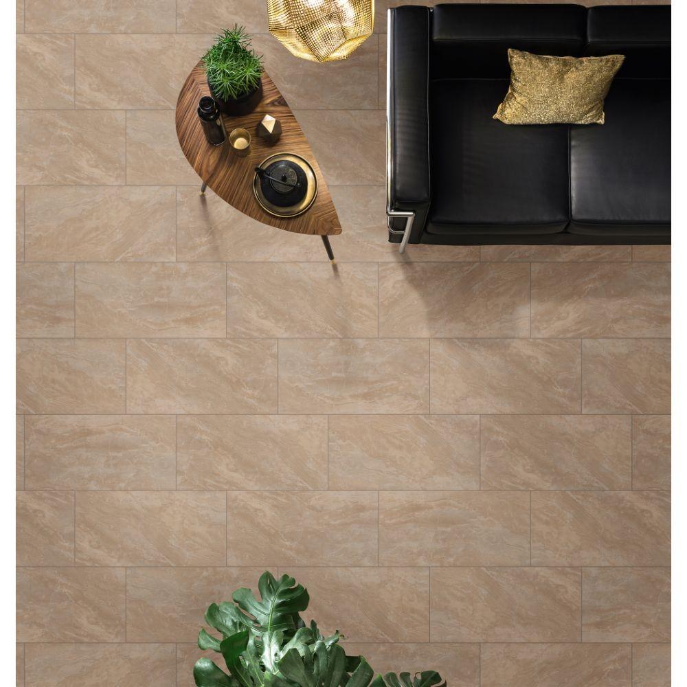 Onyx Sand 16X32 Matte Porcelain Tile