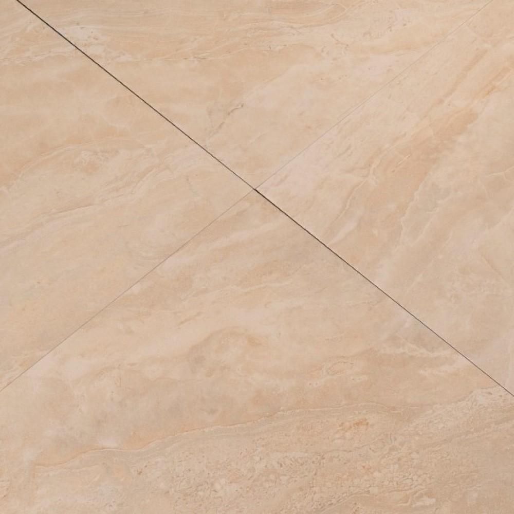 Onyx Sand 24X24 Matte Porcelain Tile
