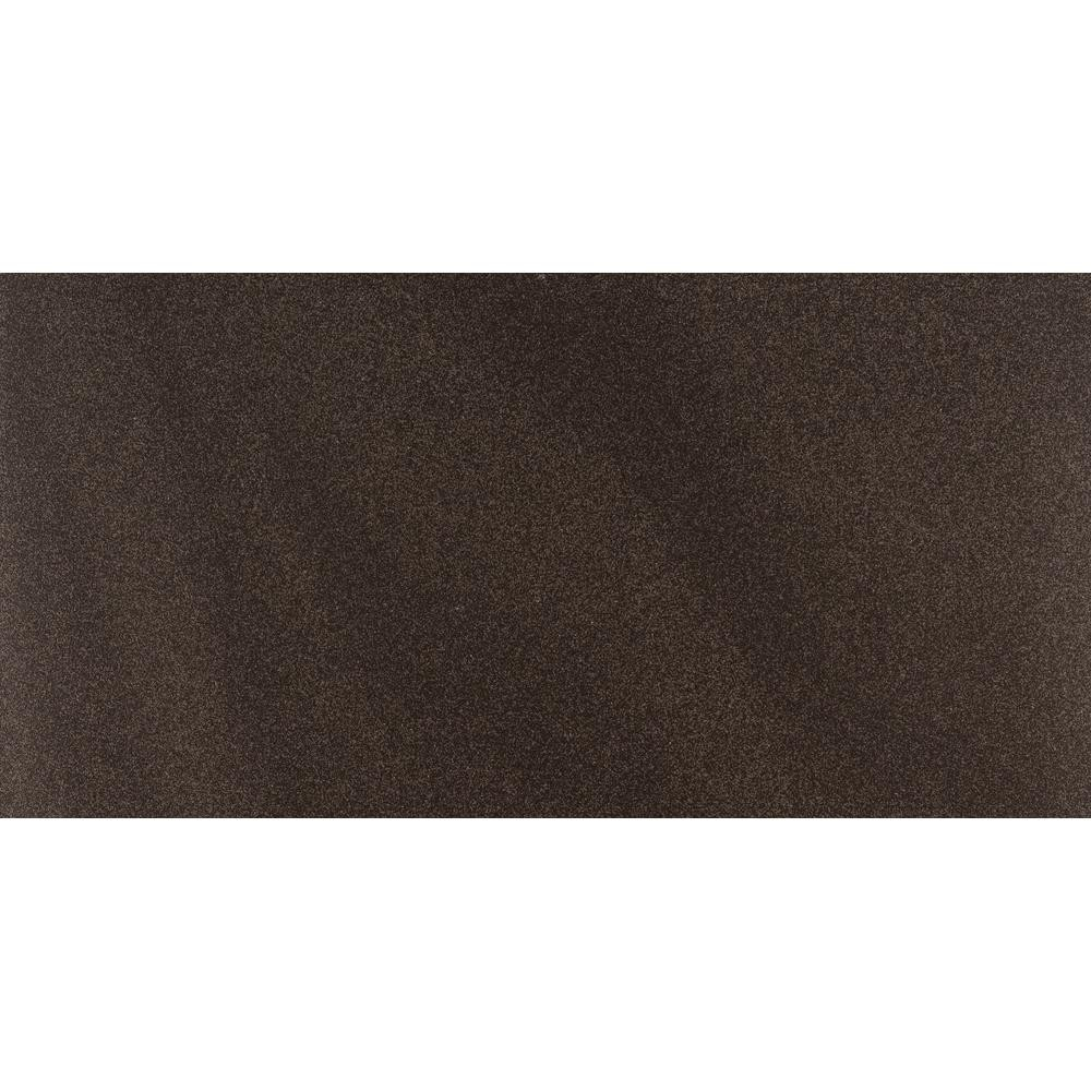 Optima Graphite 12x24 Textured Porcelain Tile